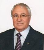 Ali Rıza Aksu